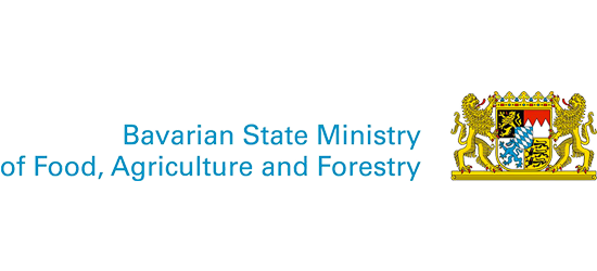 Bavarian State Ministry of Food, Agriculture and Forestry